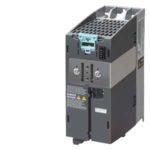 Modulo Simodrive-6SL3210-1PE14-3UL1-SIEMENS