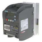 Modulo Sinamics-6SL3210-5BB13-7UV0-SIEMENS