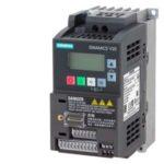 Modulo Simodrive-6SL3210-5BB17-5UV1-SIEMENS