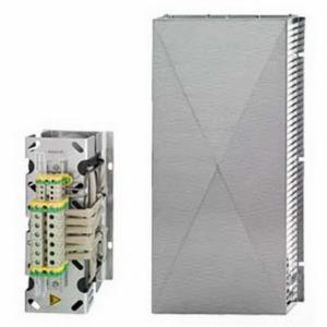 Modulo Simodrive-6SN1111-0AA00-0BV0-SIEMENS