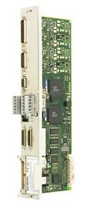 Modulo Simodrive-6SN1118-0DM13-0AA1-SIEMENS