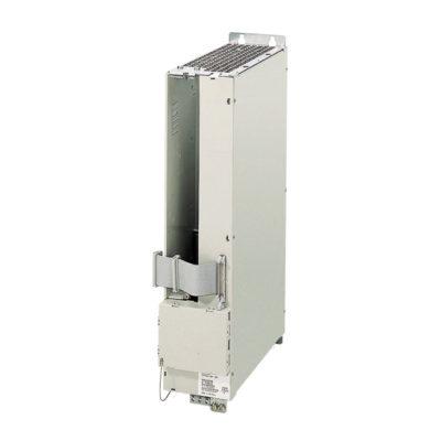 Modulo Simodrive-6SN1124-1AA00-0EA2-SIEMENS