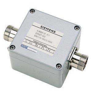 Modulo Simodrive-6SN1161-1CA00-0AA1-SIEMENS