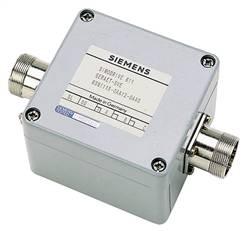 Modulo Simodrive-6SN1161-1CA00-0CA1-SIEMENS
