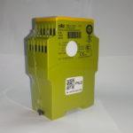 Módulo de Seguridad-774314-PILZ