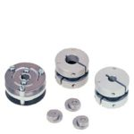 Cable Sinamics-6FX2001-7KP01-SIEMENS