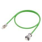 Cable de señal-6FX8002-2DC10-1DA0-SIEMENS