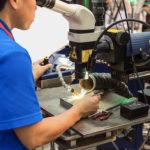 automatizacion-industrial-retos