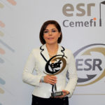 centro-mexicano-de-filantropia-reconoce-a-autycom