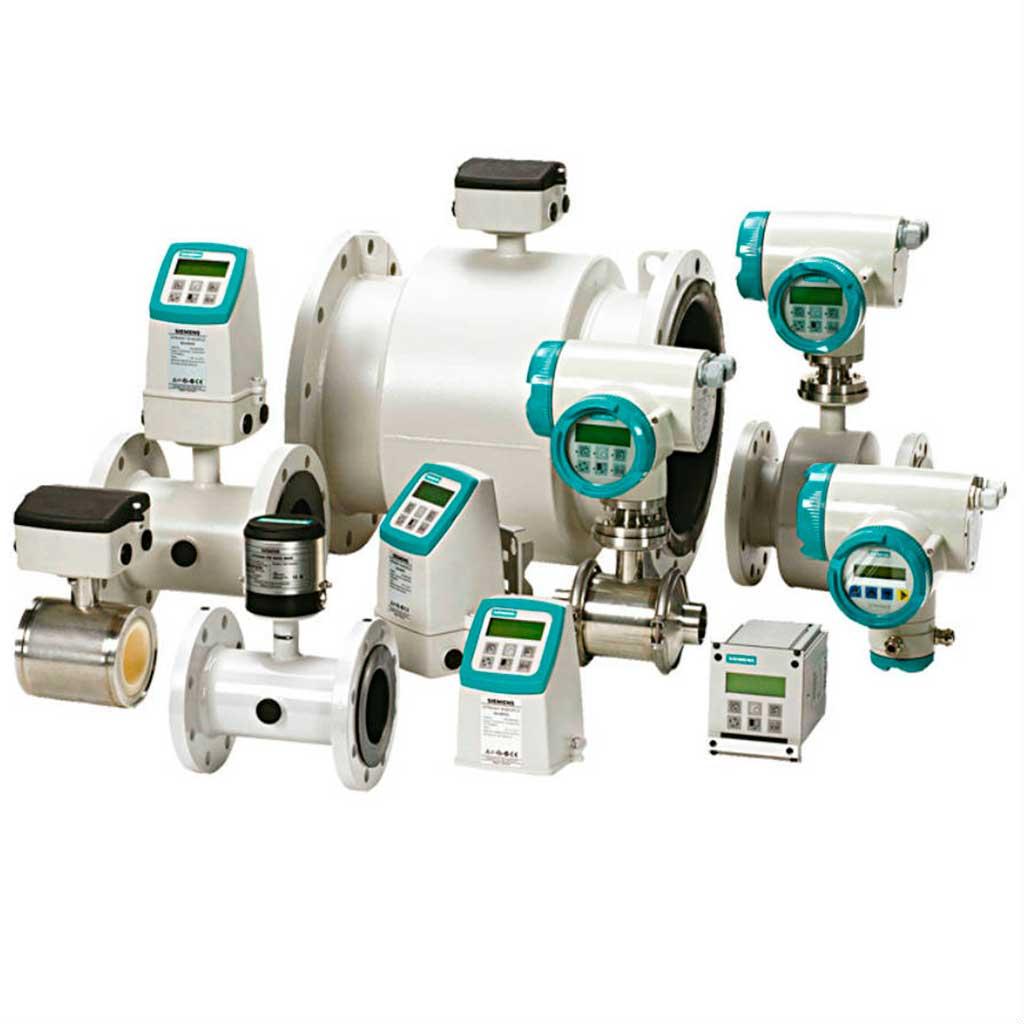 instrumentos-medicion-control
