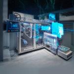 para-que-sirven-los-equipos-de-automatizacion-industrial