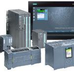 plc-siemens-automatas-programables