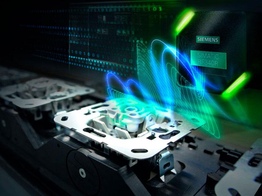 tecnologia-rfid-controla-maquinaria