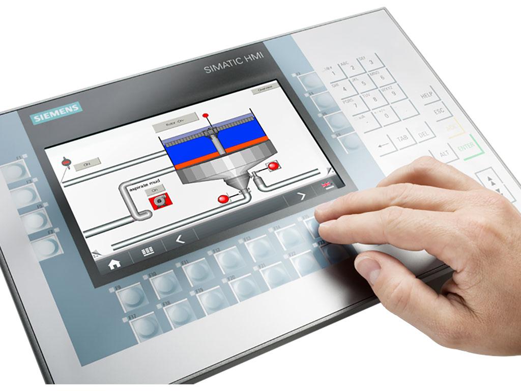 ventajas-pantallas-hmi