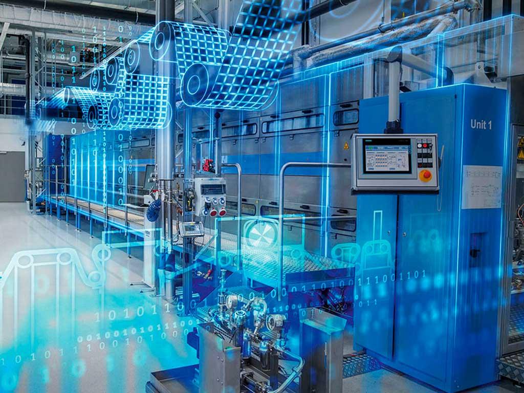 hmi-plc-clave-para-la-manufactura-esbelta