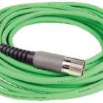 Cable retroalimentacion Allen Bradley-2090-CFBM7DD-CEAA05-ALLEN BRADLEY
