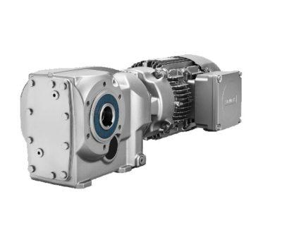 Motor Siemens-2KJ3907-3A-SIEMENS