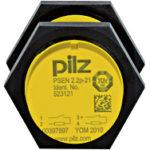 Interruptor de seguridad PSENcode-523121-PILZ