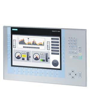 SIMATIC HMI-6AV2124-1MC01-0AX0-SIEMENS