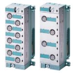 SIMATIC DP-6ES7141-4BF00-0AA0-SIEMENS