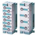 SIMATIC DP-6ES7142-4BD00-0AA0-SIEMENS
