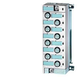 SIMATIC DP-6ES7194-4CB00-0AA0-SIEMENS