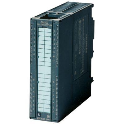 Módulo digital SIMATIC-6ES7322-5HF00-0AB0-SIEMENS