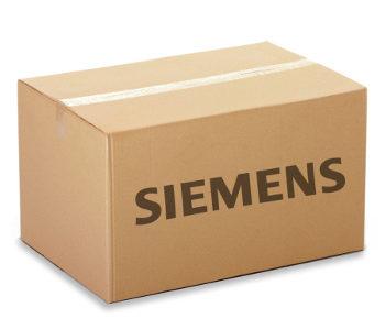 SINUMERIK DISCO DURO SSD-6FC5247-0AF08-4AA1-SIEMENS