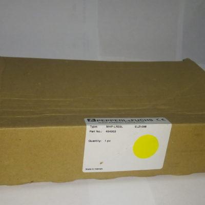 Sensores Pepperl+Fuchs-MHP-LR33L-PEPPERL+FUCHS
