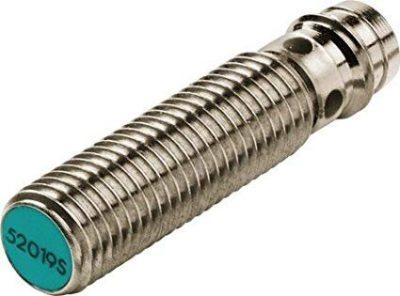 Sensores Pepperl+Fuchs-NBB2-8GM25-E2-V3-PEPPERL+FUCHS