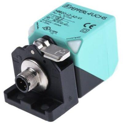 Sensores Pepperl+Fuchs-NBB20-L2-A2-V1-PEPPERL+FUCHS