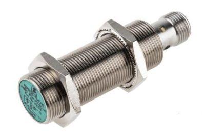 Sensores Pepperl+Fuchs-NBB5-18GM50-E0-V1-PEPPERL+FUCHS