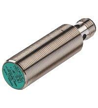 Sensores Pepperl+Fuchs-NBB8-18GM50-E2-V1-PEPPERL+FUCHS