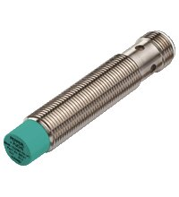 Sensores Pepperl+Fuchs-NBN4-12GM50-E2-V1-PEPPERL+FUCHS