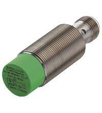 Sensores Pepperl+Fuchs-NBN8-18GM40-Z0-V1-PEPPERL+FUCHS