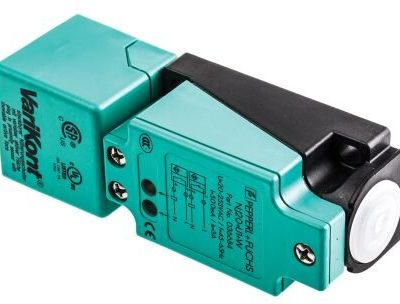 Sensores Pepperl+Fuchs-NJ20+U1+W-PEPPERL+FUCHS
