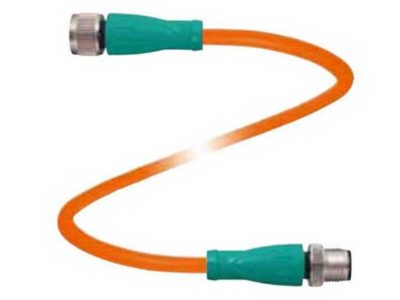 Cables Pepperl+Fuchs-V1-GOR2M-POC-PEPPERL+FUCHS