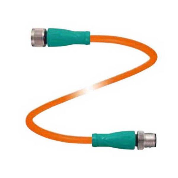 Cables Pepperl+Fuchs-V1-GOR2M-POC-PEPPERL+FUCHS