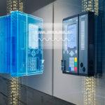 gemelo-digital-solucion-siemens