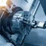 aplicaciones-servomotores-industriales