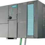 automatas-programables-en-la-produccion-industrial
