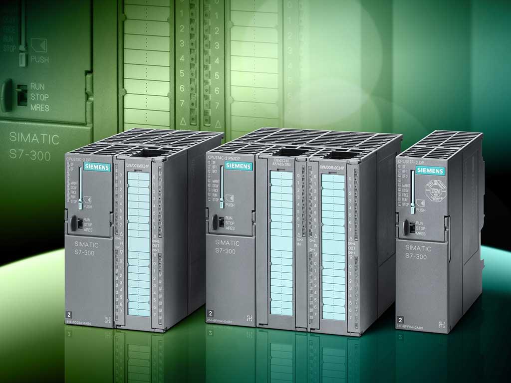 plc-siemens-s7-300-y-s7-1500