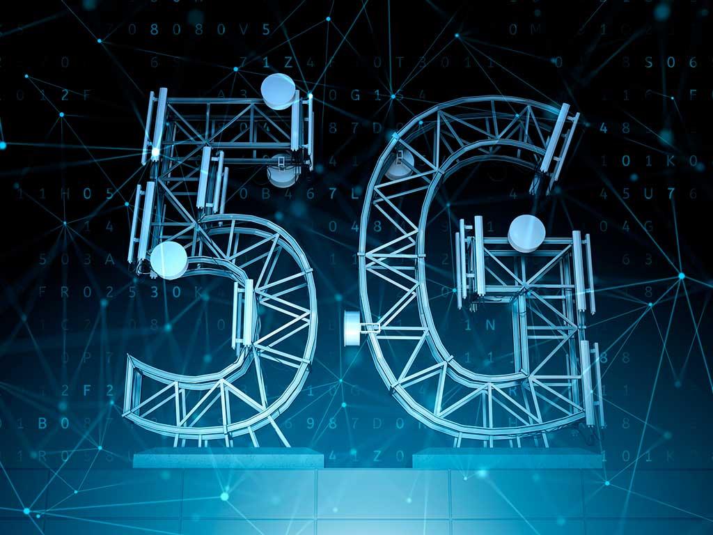 tecnologia-5g-automatizacion-industrial