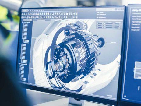 automatizacion-del-trabajo-y-su-efecto-en-la-industria