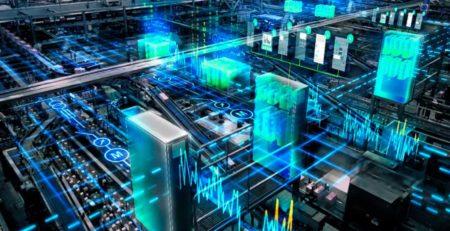 energy-suite-gestiona-la-energia-de-una-planta-industrial