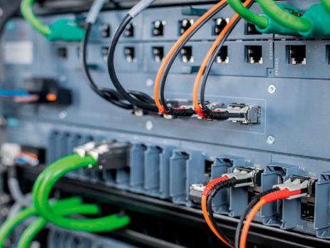 protocolos-de-comunicacion-industrial