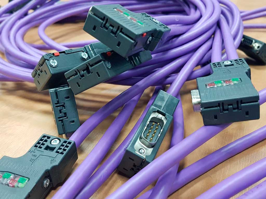 red-profibus-componentes-basicos