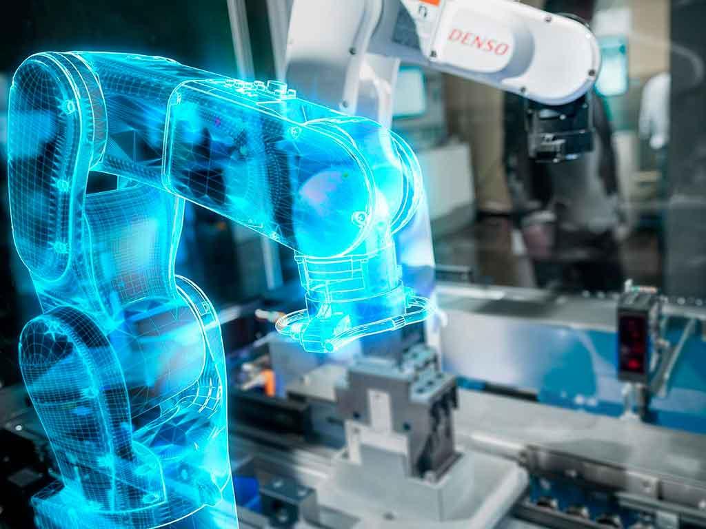 robot-colaborativo-y-aplicaciones