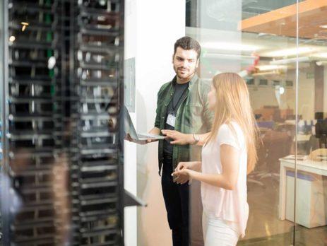 sistemas-ciberfisicos