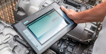 tablet-pc-simatic-itp1000
